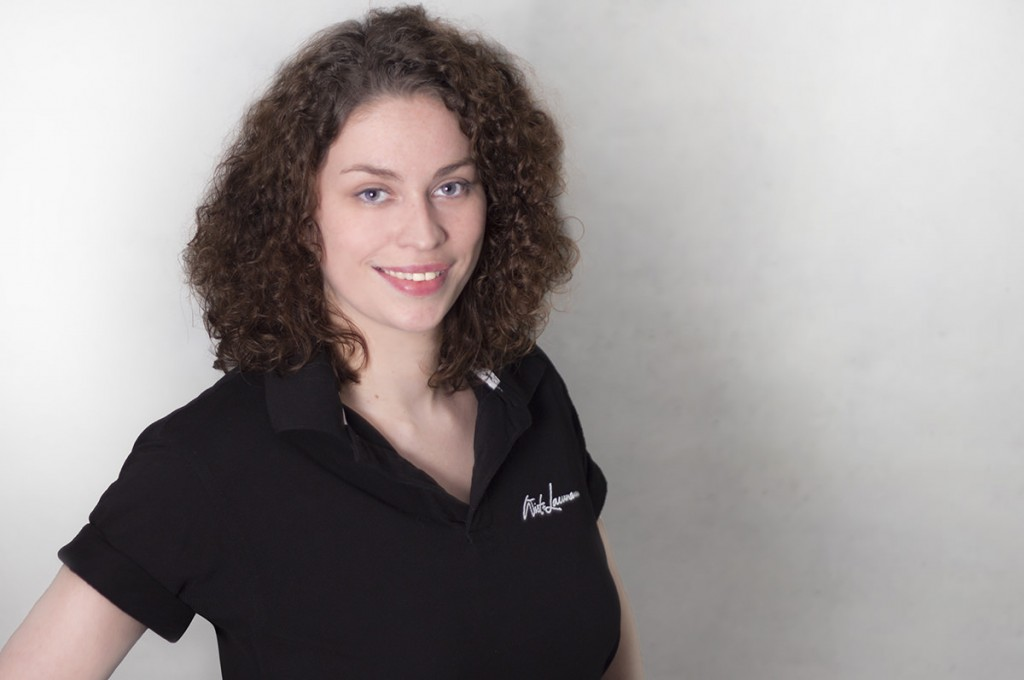 WL-Ansprechpartner-Katharina-Lueschen-1024x680